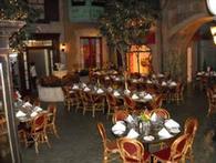 The Restaurant School at Walnut Hill College